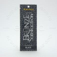 Крем для солярия Soleo Black Bronzer (15 мл)