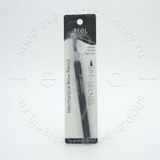 Карандаш Ardell, Mechanical Pencil, тон черный