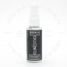 Бальзам-кондиционер после окрашивания CLINESTIQ