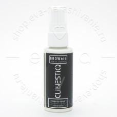 CLINESTIQ Сливки рН-баланс