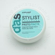 Моделирующая паста для волос Concept Modeling Paste 85 мл