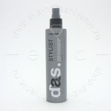 Спрей для выпрямления с термозащитой Concept Hot liner 200 мл