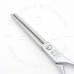 Kapous Глина нормальной фиксации Sculpture Clay