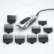 Andis TrendSetter PM-4 Сетевая машинка для стрижки волос 24100.