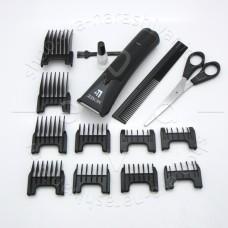 Moser 1661-0460 TrendCut Li+ машинка для стрижки волос