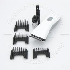 Moser 1886-0050 NEO машинка для стрижки волос