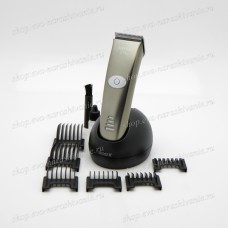 Moser 1884-0050 Li+Pro машинка для стрижки волос