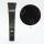 Moser 3615-0051 Mobile Shaver электробритва