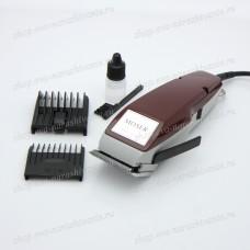 Moser 1400-0051 машинка для стрижки волос