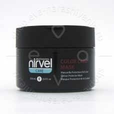 Nirvel Color Care Mask
