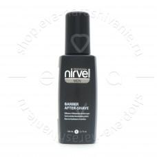 Nirvel Гель после бритья Nirvel