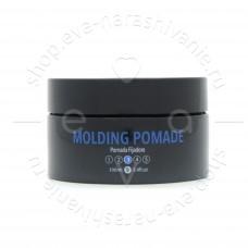 Nirvel Помада для волос Molding Pomade