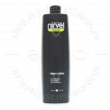 Nirvel Окислитель кремовый tono a tono 10V  (3%) 1л