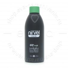 Nirvel Окислитель кремовый Nature Peroxide 6V (1,8%)