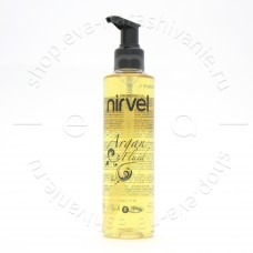 Nirvel  флюид с маслом арганы 200мл
