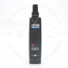 Nirvel Спрей-лосьон активатор локонов Rizos Spray