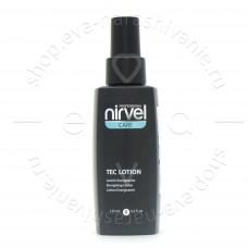 Nirvel Укрепляющий лосьон  для роста волос с биотином Tec Lotion