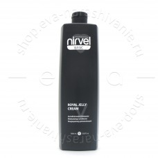 Nirvel Кондиционер Royal Jelly Cream 1л