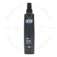 Nirvel Спрей направленного действия (прикорневой объем) Nidyl Spray