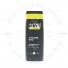 Nirvel Загуститель красителя Dye Thickener