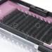 Nirvel Гель - маска Nutre Color кармин