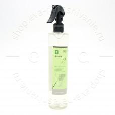 Двухфазная косметическая вода «Botanix», 350 мл