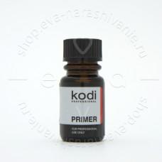 Kodi  Праймер кислотный 10 мл.
