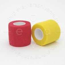 Бандаж для пальца в ассортименте (широкий)