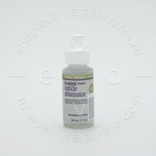 Be Natural, Средство Cuticle Eliminator, 29 мл