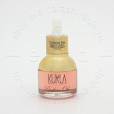Jess nail, Kukla масло для кутикулы парфюмированное Christian Dior (30 мл.)