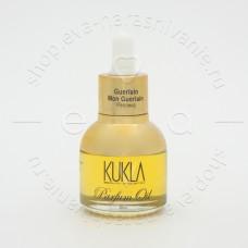 Jess nail, Kukla Масло для кутикулы парфюмированное Gabrielle (30 мл.)