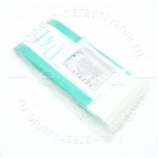 СтериМаг Пакет для стерилизации комбинированный самоклеящийся 100х200 мм 100 шт
