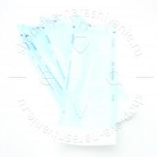 Винар пакеты для стерелизации комбинированные 100*250 100шт