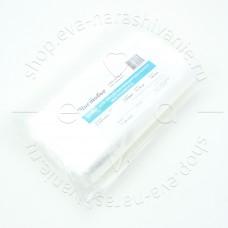 пакет для продезинфицированного инструмента (полиэтилен) 15*36 см 100шт