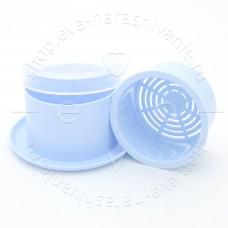 Ванночка KDS для стерилизации 0,1 л