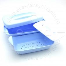 Ванночка KDS для стерилизации 1 л
